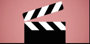 Kino Kabaret 2019